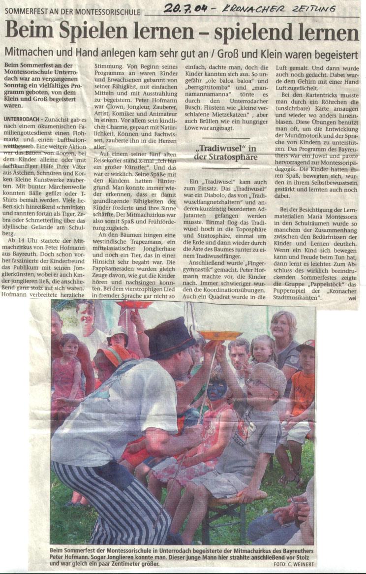 kronacherzeitung7_04